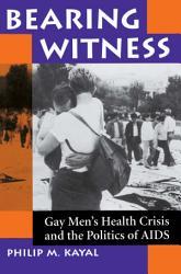 Bearing Witness PDF