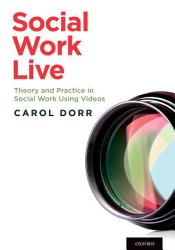 Social Work Live Book PDF