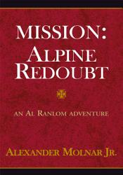 Mission Alpine Redoubt Book PDF