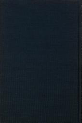 續日本歌學全書: 第 6 巻