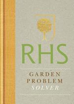 RHS Handbook: Garden Problem Solver