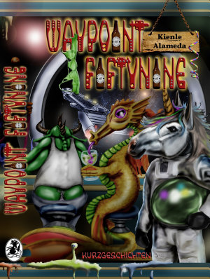 Waypoint FiftyNine PDF