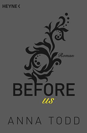 Before us PDF