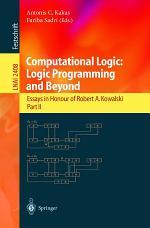 Computational Logic: Logic Programming and Beyond