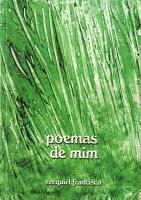 Poemas De Mim PDF