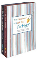 The Expectant Father   The New Father PDF