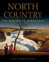 North Country PDF