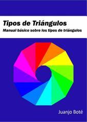 Tipos de Triángulos: Manual básico sobre los tipos de triángulos