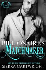Billionaire's Matchmaker