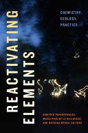 Reactivating Elements