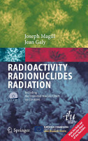 Radioactivity Radionuclides Radiation PDF