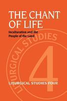 The Chant of Life PDF