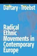 Radical Ethnic Movements in Contemporary Europe PDF