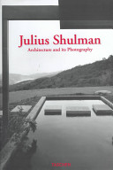 Architecture and Its Photography PDF