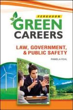 Law, Government and Public Safety