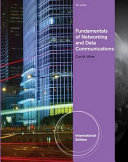 Fundamentals of Networking and Data Communications PDF
