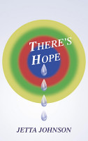 There s Hope PDF