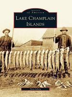 Lake Champlain Islands PDF
