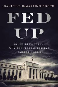 Fed Up Book