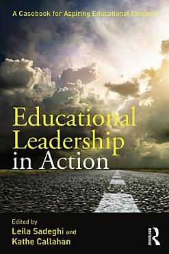 Educational Leadership in Action PDF