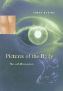 Pictures of the Body PDF