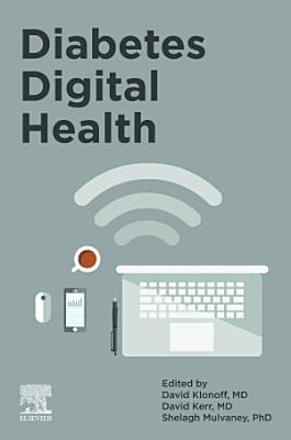 Diabetes Digital Health PDF