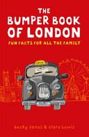 Bumper Book of London