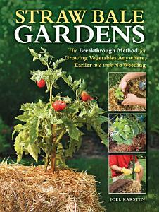 Straw Bale Gardens PDF