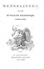 Mengelingen: Volume 4