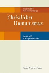Christlicher Humanismus PDF