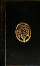 Opera: In quo Virgilii Carmina, Volume 1