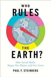 Who Rules The Earth  Book PDF