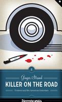 Killer on the Road PDF