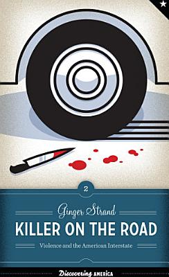 Killer on the Road