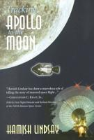 Tracking Apollo to the Moon PDF