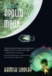 Tracking Apollo To The Moon Book PDF