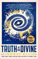 Truth of the Divine PDF