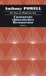 Casanovas chinesisches Restaurant PDF