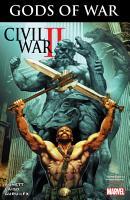 Civil War II PDF