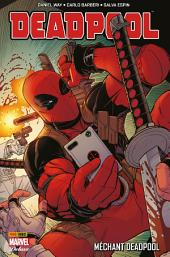 Deadpool: M'chant Deadpool