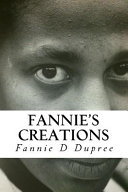 Fannie's Creations