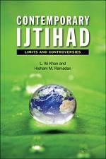 Contemporary Ijtihad