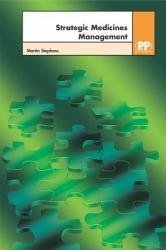 Strategic Medicines Management Book PDF