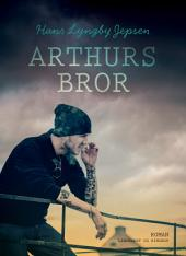 Arthurs bror