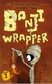 Banji Wrapper