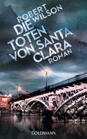 Die Toten von Santa Clara PDF
