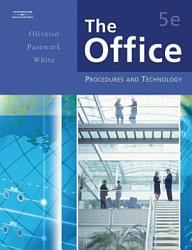 The Office Procedures And Technology Book PDF