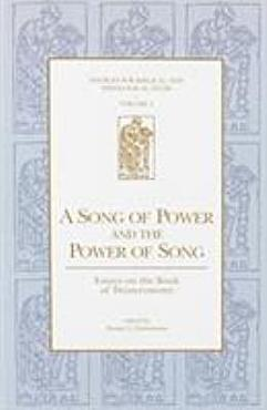 A Song of Power and the Power of Song PDF