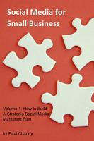 Social Media for Small Business PDF
