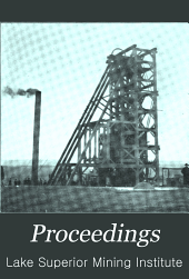Proceedings: Volume 11